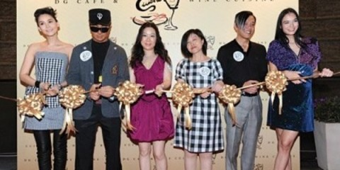 WTFSG_dg-cafe-and-wine-cuisine-launch-hong-kong