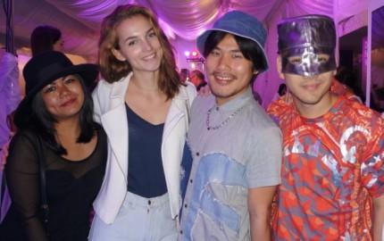WTFSG_digital-fashion-week-2014-guest-photos_1