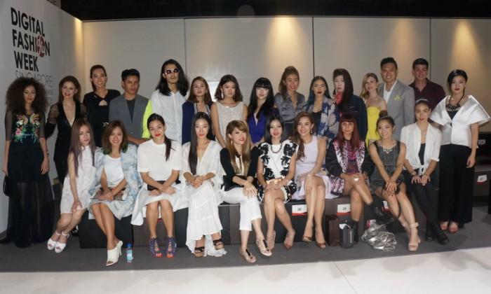 WTFSG_digital-fashion-week-2014-guest-photos_14