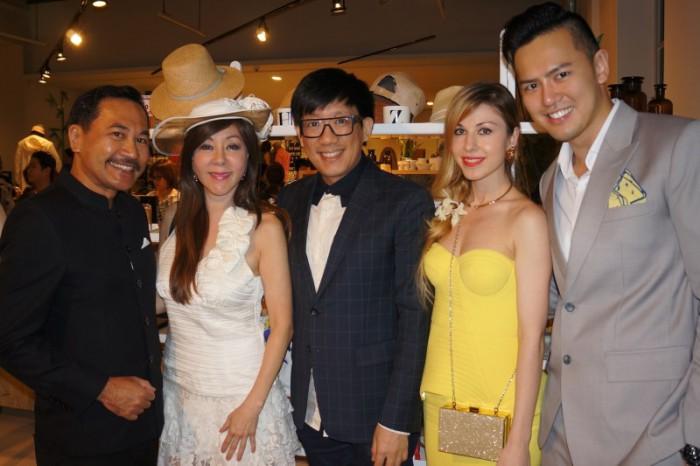 WTFSG_digital-fashion-week-2014-guest-photos_5