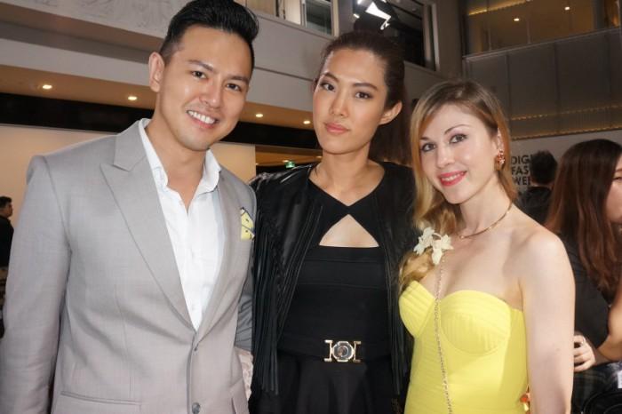 WTFSG_digital-fashion-week-2014-guest-photos_7