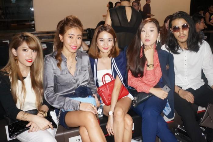 WTFSG_digital-fashion-week-2014-guest-photos_8