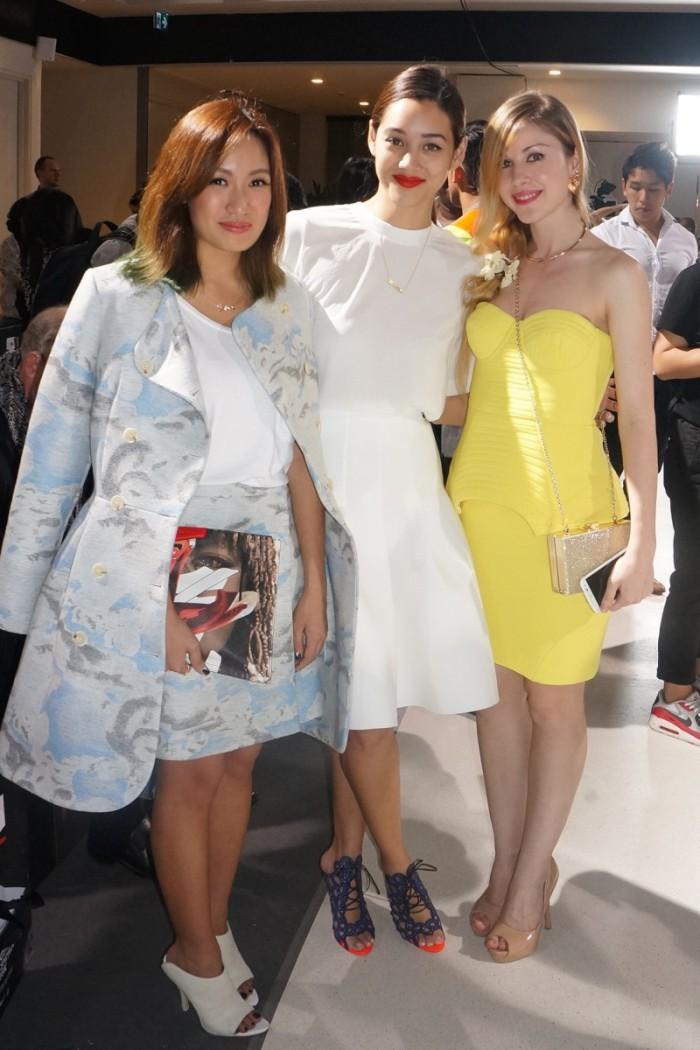 WTFSG_digital-fashion-week-2014-guest-photos_9