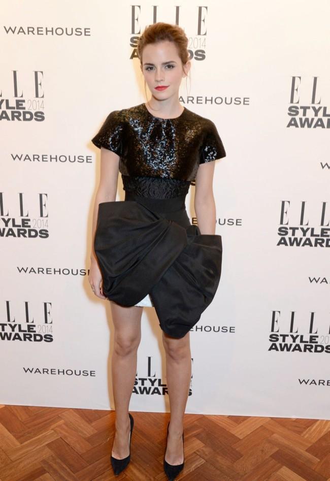 WTFSG_emma-watson-giambattista-valli-couture-elle-style-awards_1