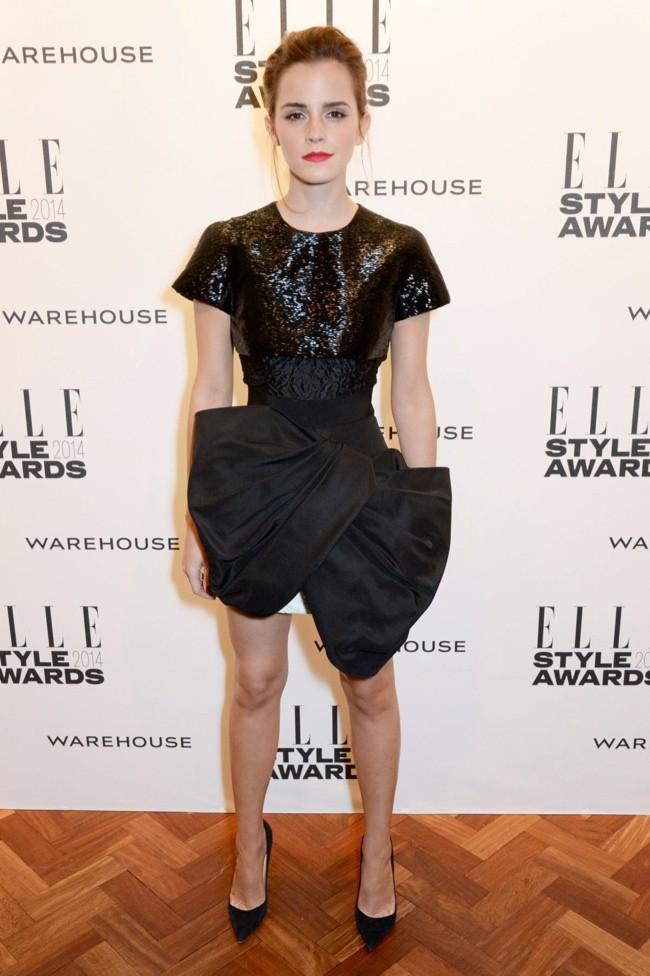 WTFSG_emma-watson-giambattista-valli-couture-elle-style-awards_2