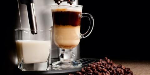 WTFSG_espresso-machines