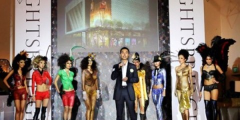 WTFSG_fashion-show-launch-of-knightsbridge-in-singapore_3
