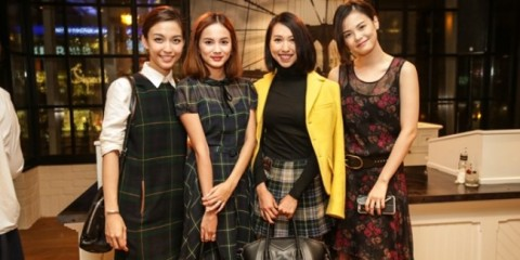 WTFSG_first-polo-flagship-store-grand-opening-singapore_Jayne-Tham_Jessica-Tham_Melissa-Koh_Hayley-Woo