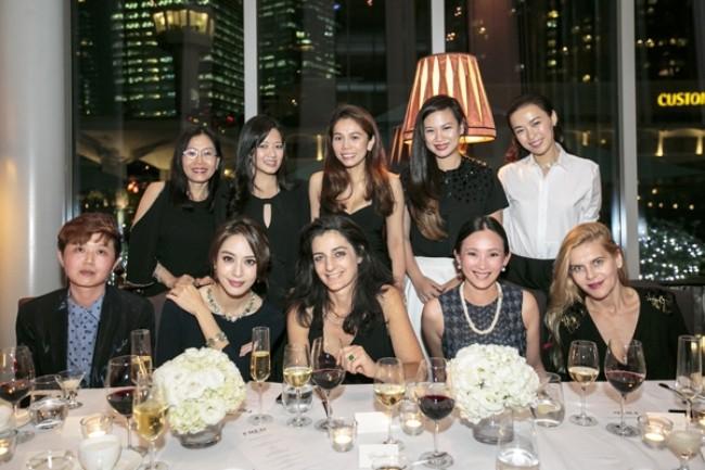 WTFSG_fred-boutique-launch-sg_Teo-Lian-Huay_Elaine-Kim_Ginny-Wiluan_Tjin-Lee_Rebecca-Lim_Jae-Leaw_Bianca-Bai_Rachel-Marouani_Caroline-Low-Heah_Paulina-Bohm