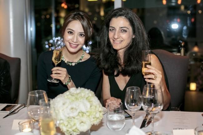 WTFSG_fred-first-boutique-launch-southeast-asia_Bianca-Bai_Rachel-Marouani