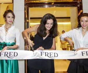 WTFSG_fred-first-boutique-launch-southeast-asia_Bianca-Bai_Rachel-Marouani_Rebecca-Lim