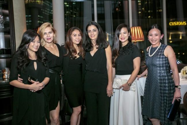 WTFSG_fred-first-boutique-launch-southeast-asia_Elaine-Kim_Paulina-Bohm_Ginny-Wiluan_Rachel-Marouani_Tjin-Lee_Caroline-Low-Heah