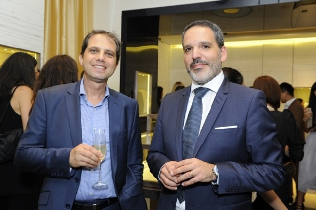 WTFSG_fred-first-boutique-launch-southeast-asia_Frederic-Rossi_Thomas-Balin