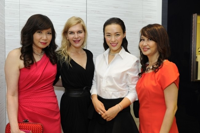 WTFSG_fred-first-boutique-launch-southeast-asia_Sharon-Heng_Paulina-Bohm_Rebecca-Lim_Evelyn-Sam