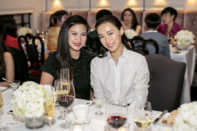 WTFSG_fred-first-boutique-launch-southeast-asia_Tjin-Lee_Rebecca-Lim