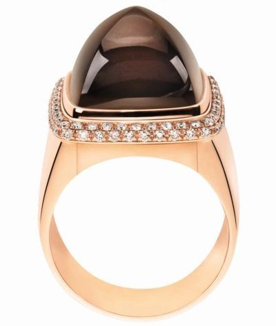 WTFSG_fred-pain-de-sucre-ring-collection_1