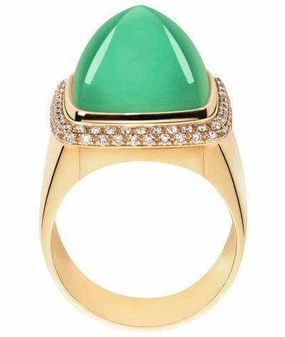 WTFSG_fred-pain-de-sucre-ring-collection_2