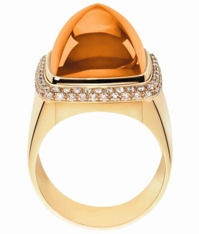 WTFSG_fred-pain-de-sucre-ring-collection_4