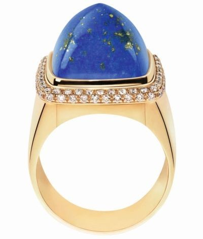 WTFSG_fred-pain-de-sucre-ring-collection_5