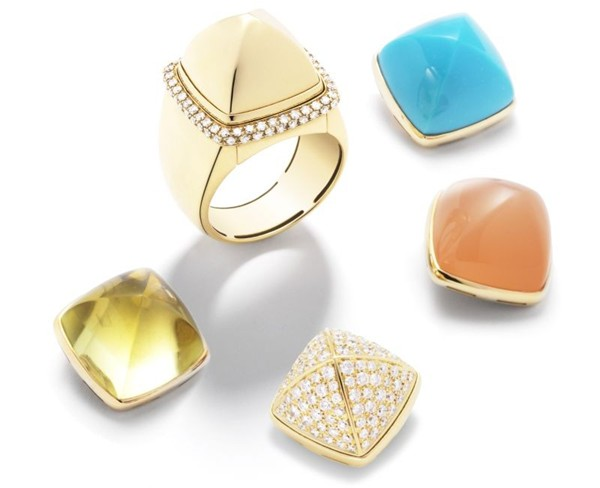 WTFSG_fred-pain-de-sucre-ring-collection_6