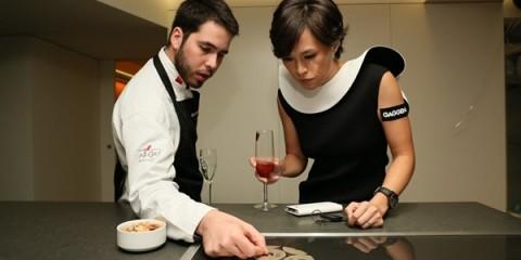 WTFSG_gaggenau-hk-flagship-grand-opening_Chef-Federico-Duarte_Gigi-Chao