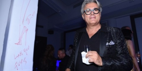 WTFSG_giuseppe-zanotti-design-20th-anniversary-celebration