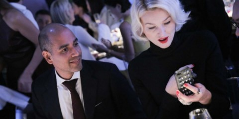 WTFSG_gucci-flora-by-kris-knight-private-dinner_Jay-Parmanand_Diana-DArenberg