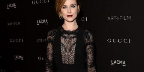 WTFSG_gucci-supports-the-lacma-2014-artfilm-gala
