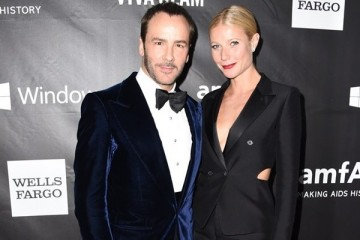 WTFSG_gwyneth-paltrow-rocks-tom-ford-and-harry-winston