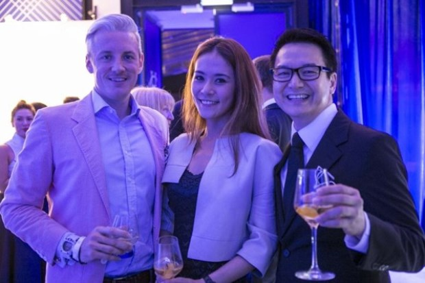 WTFSG_haig-club-launch-in-singapore_Guests