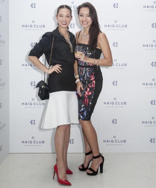 WTFSG_haig-club-launch-in-singapore_Liv-Lo_Hanli-Hoefer