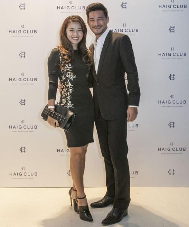 WTFSG_haig-club-launch-in-singapore_Melody-Chen_Randall-Tan