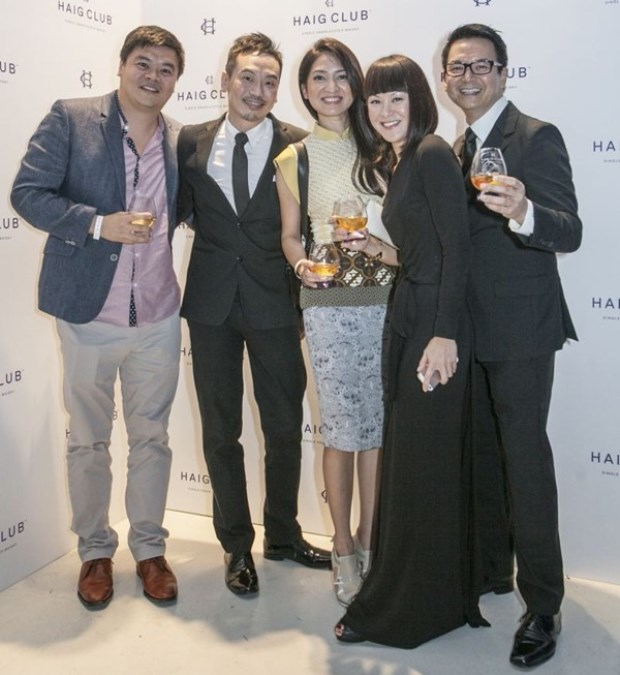 WTFSG_haig-club-launch-in-singapore_Priscilla-Shunmugam