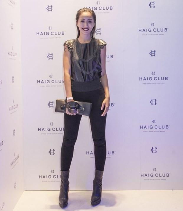 WTFSG_haig-club-launch-in-singapore_Rosalyn Lee