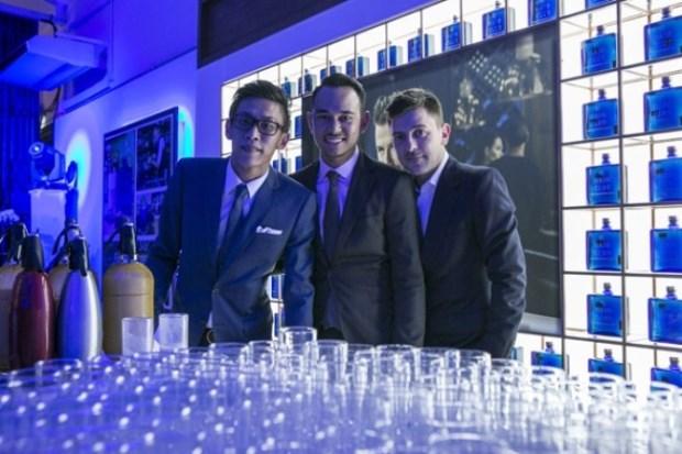 WTFSG_haig-club-launch-in-singapore_Steve-Leong_Stuart-Danker_Kamil-Foltan