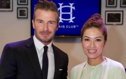 WTFSG_haig-club-official-launch-in-singapore
