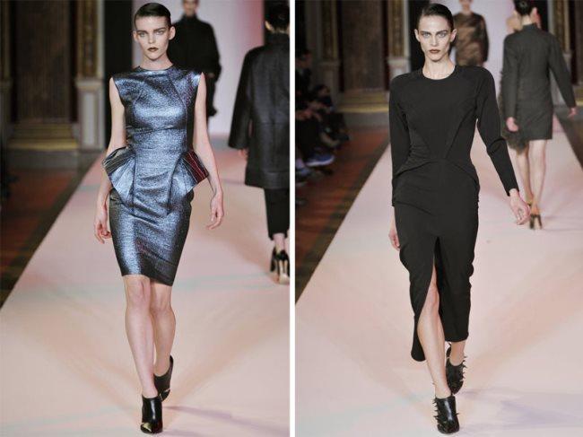 WTFSG_hakaan-fall-2012-paris-fashion-week_1