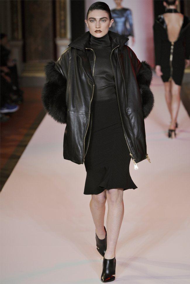 WTFSG_hakaan-fall-2012-paris-fashion-week_Jacquelyn-Jablonski