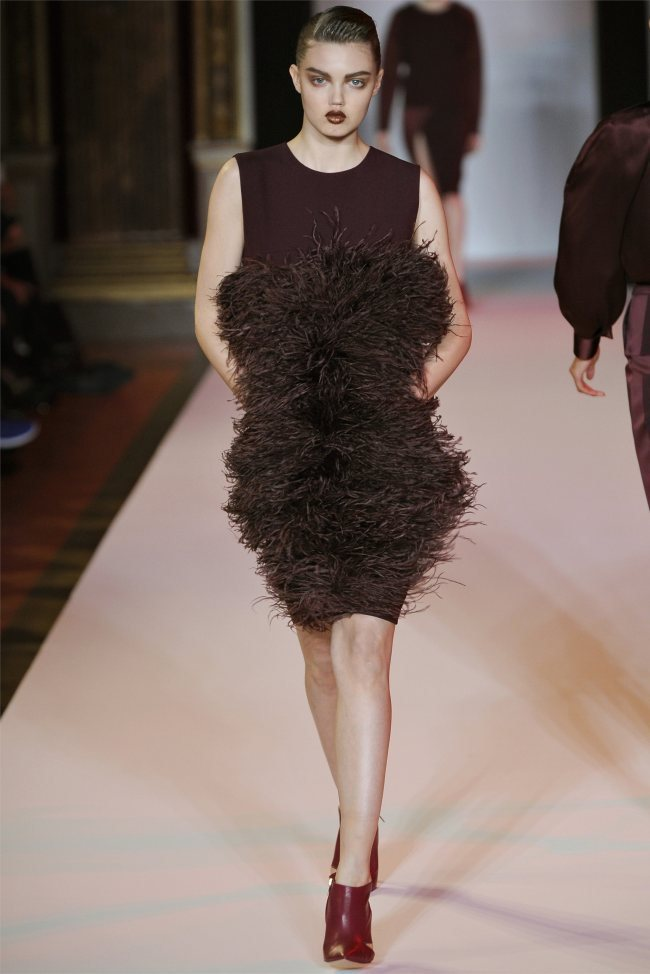 WTFSG_hakaan-fall-2012-paris-fashion-week_Lindsey-Wixson