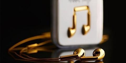 WTFSG_happy-plugs-earphones-18-carat-gold