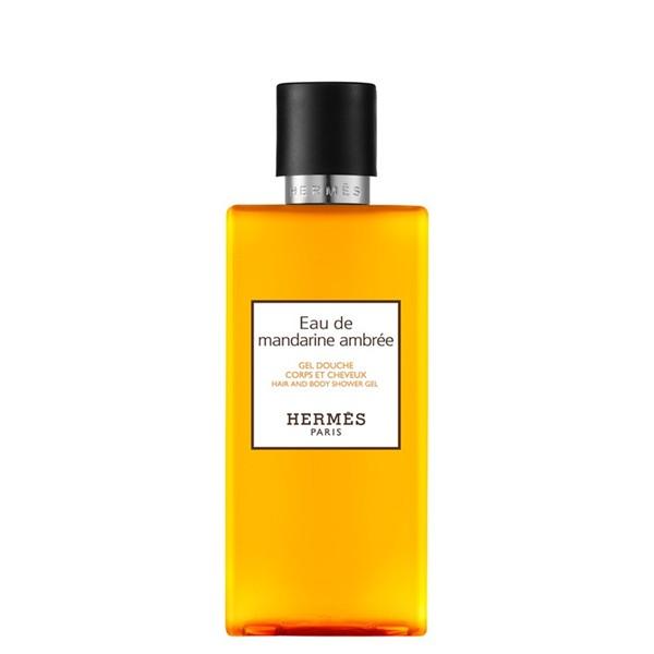 WTFSG_hermes-le-bain_Eau-de-Mandarine-Ambree