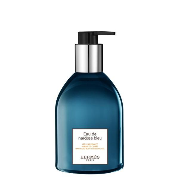 WTFSG_hermes-le-bain_Eau-de-Narcisse-Bleu