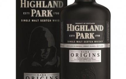 WTFSG_highland-park-dark-origins_single-malt-scotch-whisky