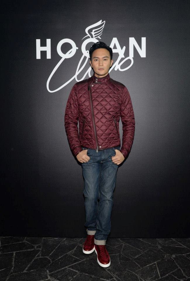 WTFSG_hogan-club-launch-party-hong-kong_Chilam-Cheung
