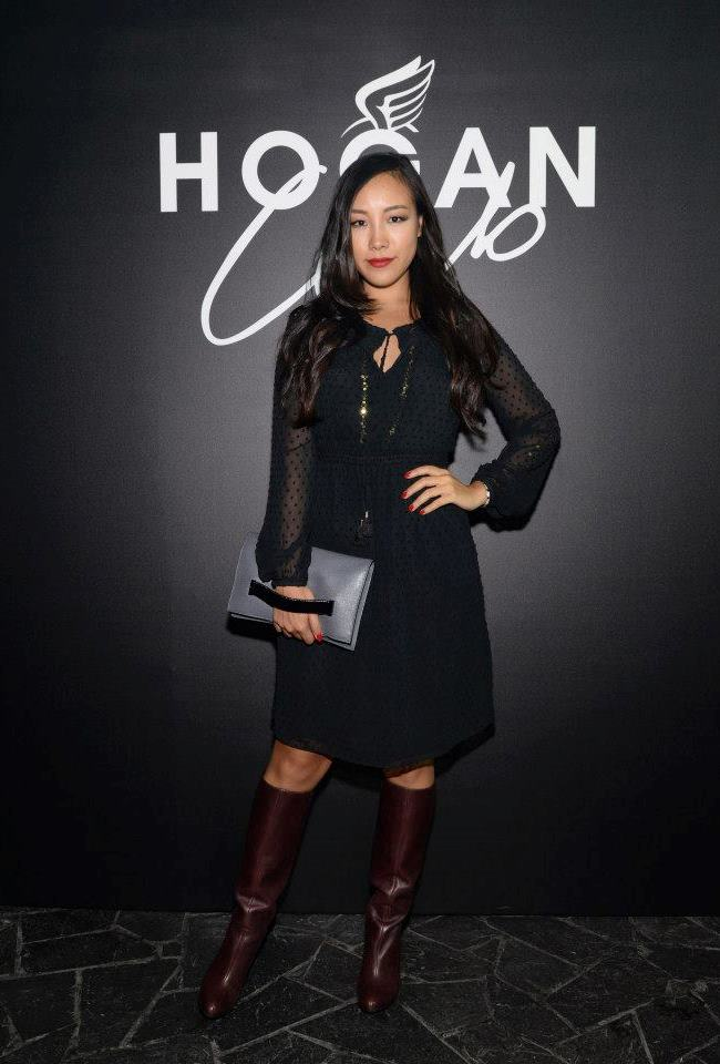 WTFSG_hogan-club-launch-party-hong-kong_Feiping-Chang