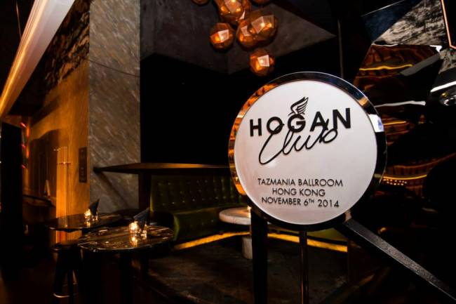 WTFSG_hogan-club-launch-party-hong-kong_Tazmania-Ballroom