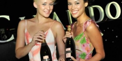 WTFSG_international-launch-chandon-brut-chandon-rose