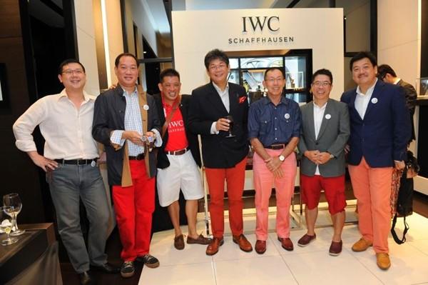 WTFSG_iwc-celebrates-70th-anniversary-le-petit-prince-singapore_1
