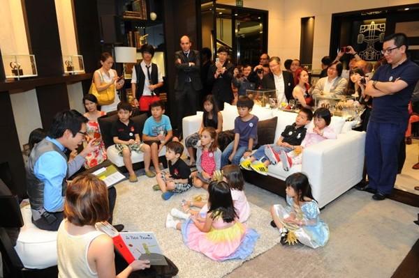 WTFSG_iwc-celebrates-70th-anniversary-le-petit-prince-singapore_3