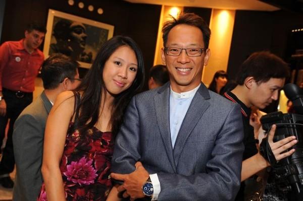 WTFSG_iwc-celebrates-70th-anniversary-le-petit-prince-singapore_5